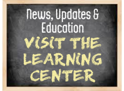 Visit the Learning Center