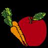 Nutritonal Services Icon